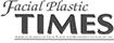 Facial Plastic Times logo
