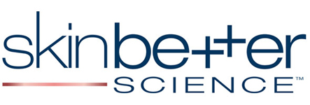 SkinBetter Science logo