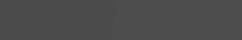 Aesthetic Authority logo